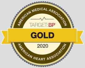 Target BP_2020_GOLD