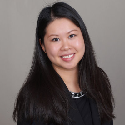 Gloria Ong